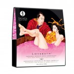 Lovebath de Shunga - Fruit du Dragon