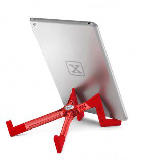 KEKOtablet – Support pour tablette